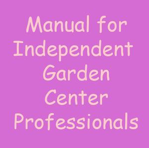 For Professionals - WS Peak Season Manual